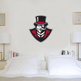 2 ft x 2 ft Fan WallSkinz-Governor