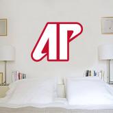3 ft x 3 ft Fan WallSkinz-AP