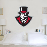 3 ft x 3 ft Fan WallSkinz-Governor