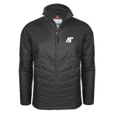 Columbia Mighty LITE Charcoal Jacket-AP