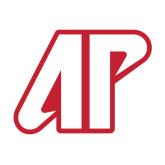 Medium Magnet-AP