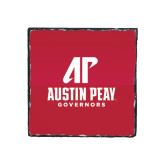 Photo Slate-AP Austin Peay Governors - Official Athletic Logo