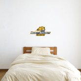 1 ft x 2 ft Fan WallSkinz-Averett University Cougars
