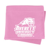 Pink Sweatshirt Blanket-Primary Mark