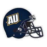 Football Helmet Magnet-AU
