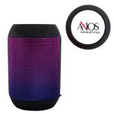 Disco Wireless Speaker/FM Radio-AXIOS Industrial Group