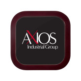 Square Coaster Frame w/Insert-AXIOS Industrial Group