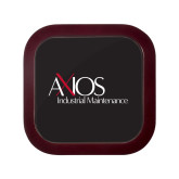 Square Coaster Frame w/Insert-AXIOS Industrial Maintenance