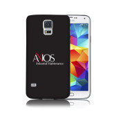 Galaxy S5 Phone Case-AXIOS Industrial Maintenance