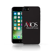 iPhone 7 Phone Case-AXIOS Industrial Group
