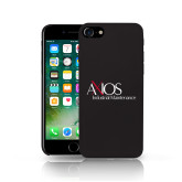 iPhone 7 Phone Case-AXIOS Industrial Maintenance