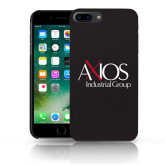 iPhone 7 Plus Phone Case-AXIOS Industrial Group