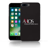 iPhone 7 Plus Phone Case-AXIOS Industrial Maintenance