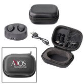 Executive Wireless Ear Buds-AXIOS Industrial Group