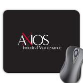 Full Color Mousepad-AXIOS Industrial Maintenance