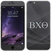 iPhone 6 Plus Skin-Greek Letters