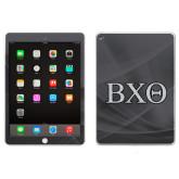 iPad Air 2 Skin-Greek Letters