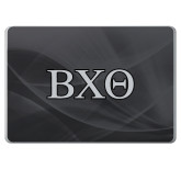 MacBook Pro 15 Inch Skin-Greek Letters