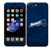 iPhone 7 Plus Skin-Primary Mark