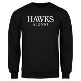 Black Fleece Crew-Alumni
