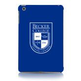 iPad Mini Case-Becker College Shield