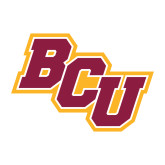 Medium Decal-BCU, 8 inches wide