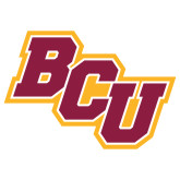 Extra Large Decal-BCU, 18 inches wide