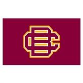3 ft x 5 ft Flag-BC Logo