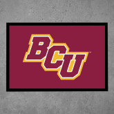 Full Color Indoor Floor Mat-BCU