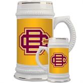 Full Color Decorative Ceramic Mug 22oz-BC Logo