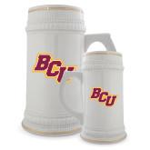 Full Color Decorative Ceramic Mug 22oz-BCU
