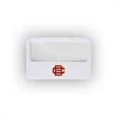 Mini Magnifier-BC Logo