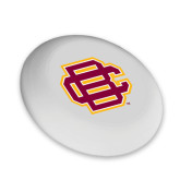 Ultimate White Sport Disc-BC Logo