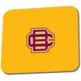 Full Color Mousepad-BC Logo