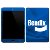 iPad Mini 3 Skin-Bendix