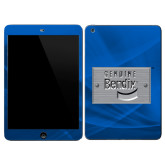 iPad Mini 3 Skin-Genuine Bendix