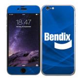 iPhone 6 Skin-Bendix