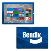 Surface Pro 3 Skin-Bendix