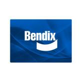 Generic 13 Inch Skin-Bendix