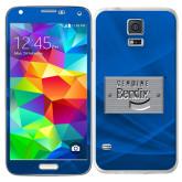 Galaxy S5 Skin-Genuine Bendix