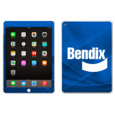 iPad Air 2 Skin-Bendix