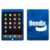 iPad Air 2 Skin-Bendix