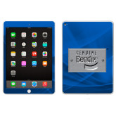 iPad Air 2 Skin-Genuine Bendix