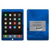 iPad Air 2 Skin-Genuine Bendix