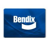 MacBook Pro 13 Inch Skin-Bendix