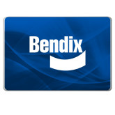 MacBook Pro 15 Inch Skin-Bendix