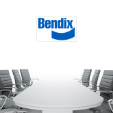 1 ft x 1 ft Fan WallSkinz-Bendix