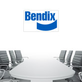 2 ft x 2 ft Fan WallSkinz-Bendix