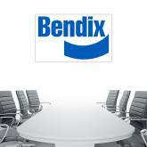 3 ft x 3 ft Fan WallSkinz-Bendix