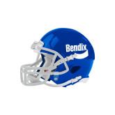 Riddell Replica Royal Mini Helmet-Bendix